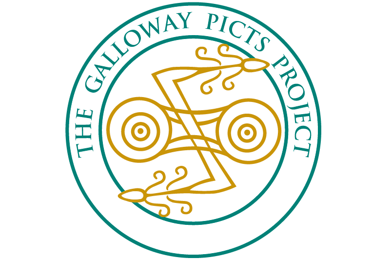 Galloway Picts blog