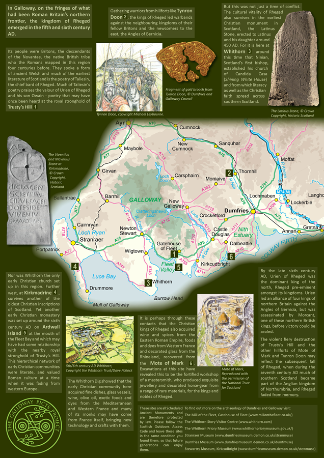 leaflet map fold out